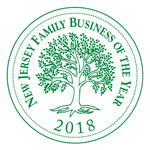 Rothman Institute Family Business of The Year