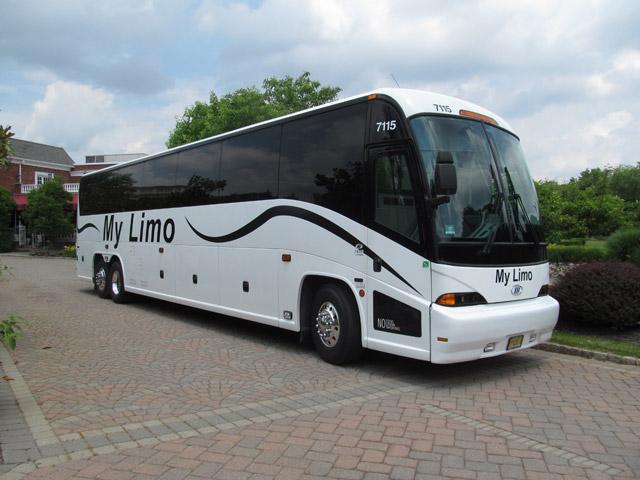 My Limo Service Fleet East Hanover Nj 973 887 1122