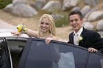 My Limo - Prom