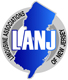 LANJ Limousine Association - Member